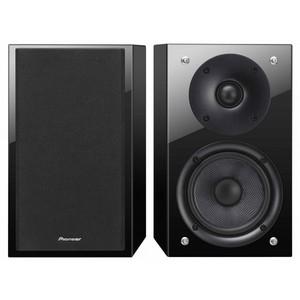 Pioneer S-P01-LR 75W 2-weg luidsprekerset voor €99,99 @ Eleonto