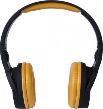 Connect - Bluetooth-hoofdtelefoon