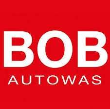 Gratis handwassen bob carwash Apeldoorn
