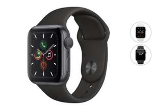 iBOOD - Apple Watch Series 5 | 44 mm | GPS Only