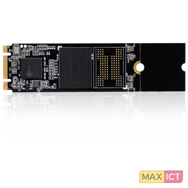 2280 M.2 SSD 1TBT 3D TLC (Micro Storage CoreParts NT)