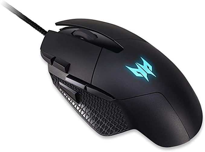 Predator Cestus 315 Gaming Muis @ Acer Store