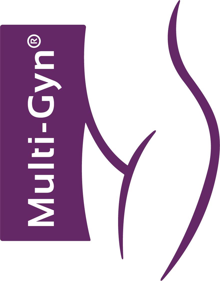 Gratis (niet goed geld terug) Multi-Gyn ActiGel of Multi-Gyn FloraPlus t.w.v. maximaal € 16,99
