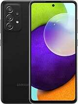 Korting op de Samsung Galaxy A52/72 via ING rentenpuntenwinkel