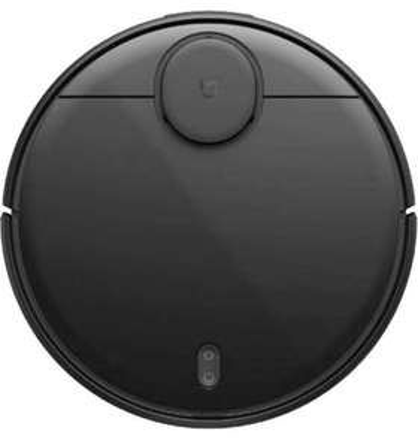Xiaomi Robot Vacuum Mop Pro - Zwart