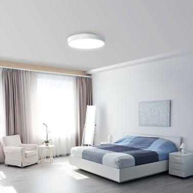 Yeelight YLXD76YL Smart LED Plafondlamp @ Tomtop
