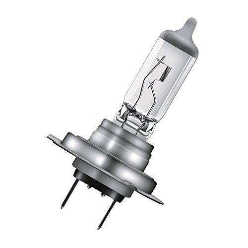 Autolamp stuk? Osram 64210 H7 Halogeenkoplamp, 12 volt, origineel, enkele blister, wit
