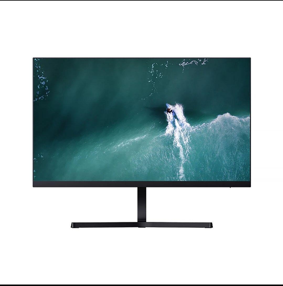 [EU Version] XIAOMI Redmi 1C 23.8-Inch Office Gaming Monitor FHD 1080P IPS Panel. Verzending EU.
