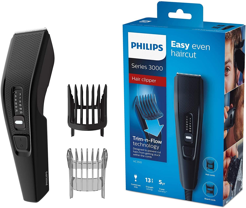 Philips hc3510/15 tondeuse