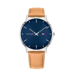 Tommy Hilfiger TH1791652 Heren Horloge