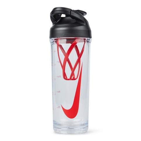 Nike Hypercharge Shaker Bottle (710ML)