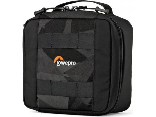 Lowepro ViewPoint CS 60 fototas voor de GoPro @ iBOOD