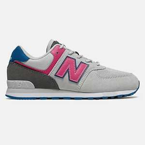 New Balance 574 sneakers [36 t/m 40]