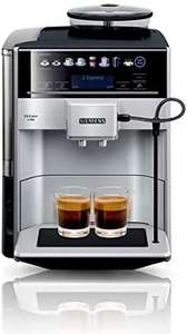 Siemens Eq.6 Plus S300 Espressomachine