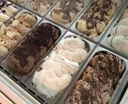 [LOKAAL] Dinsdag gratis ijs bij Vers & Frietje [Borne] - op de valreep :-)