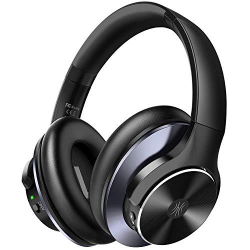OneOdio A10 koptelefoon met Bluetooth en ANC (Active Noise Control)