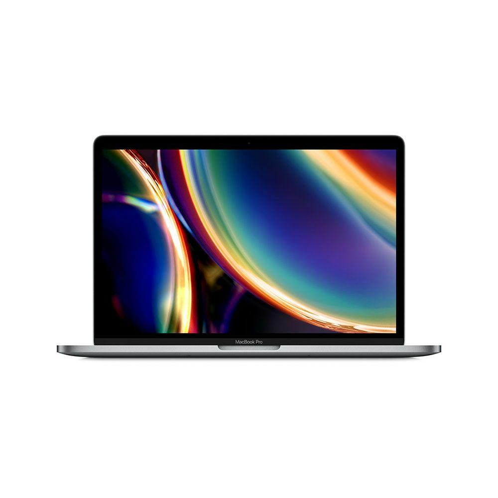 Apple MacBook Pro 13 inch (2020)