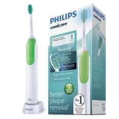 Philips Sonicare PowerUp Tandenborstel voor €22,99 @ Kruidvat