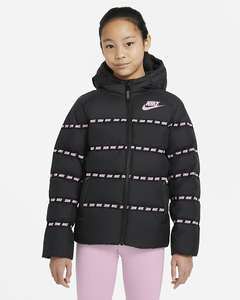 NIKE kids donsjack [was €119,99]