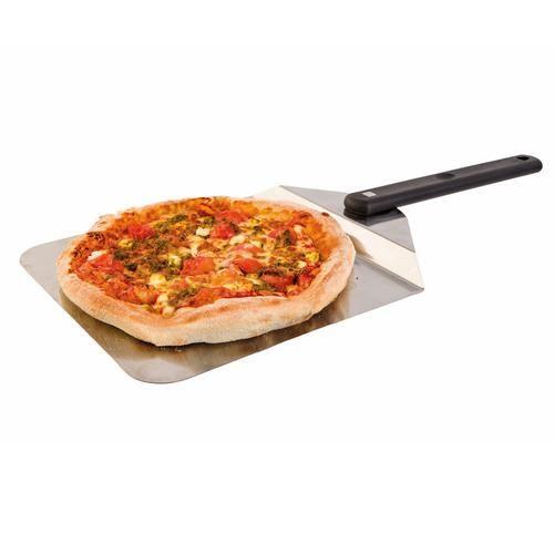 Pizza schep Grill Guru