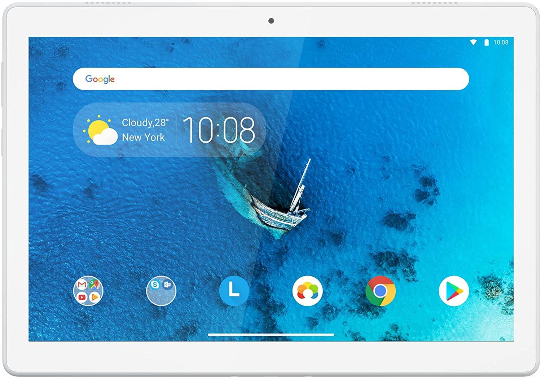 Lenovo Tab M8 Tablet PC