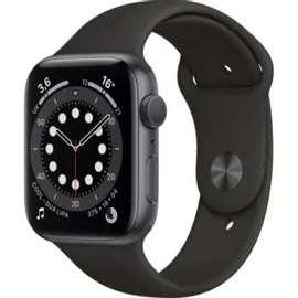 Apple Watch 6 44mm