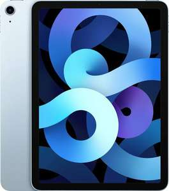 iPad Air 2020 256GB