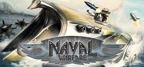 IndieGala GRATIS: Naval Warfare