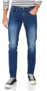 Replay Heren Anbass Jeans