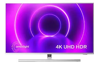Philips 58 inch 4K TV 58pus8545