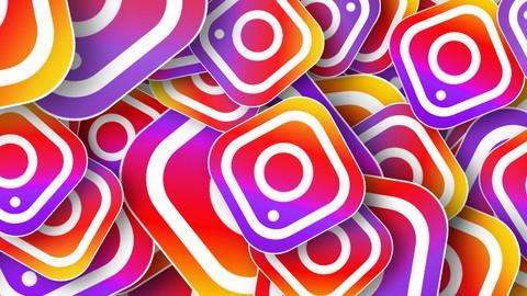 Gratis Top Instagram Influencer Cursus via Udemy