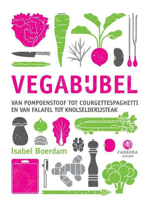 VegaBijbel nu met 40% korting en gratis verzending