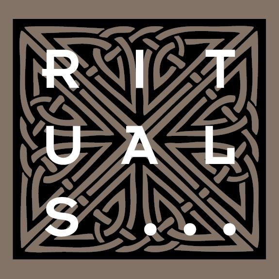 RITUALS - 20% korting op Namaste & Samurai Skincare
