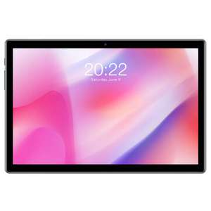 Teclast P20HD 4GB/64GB Android 10 Tablet