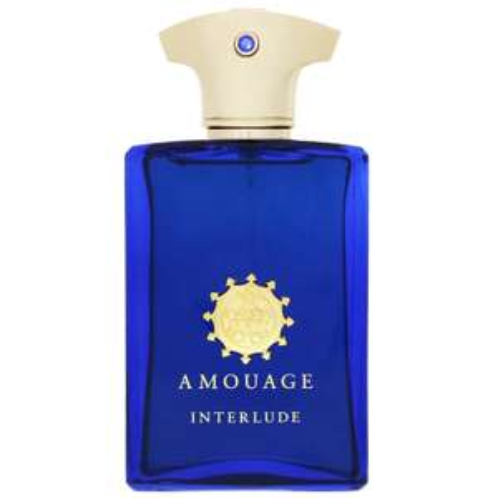 Amouage Interlude Man EDP 100ml