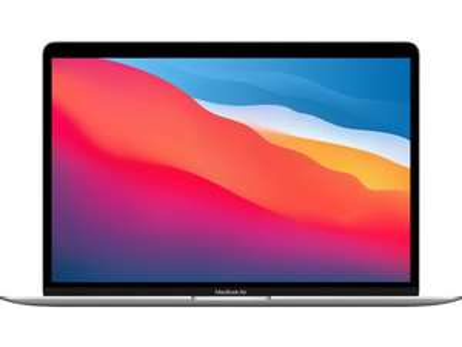 "Apple MacBook Air 13.3"" M1 8 GB 512GB SSD Touch ID 2020"