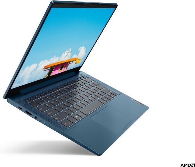 "Lenovo IdeaPad 5 14ARE05 14"" laptop"