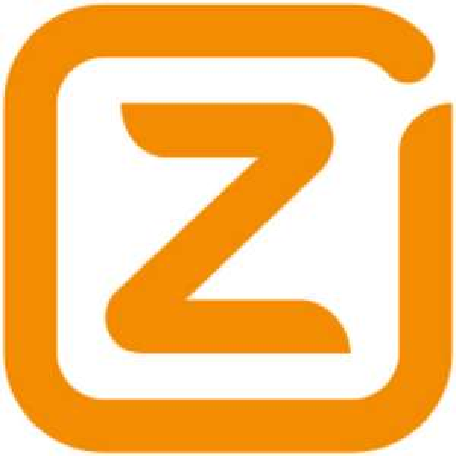 Ziggo Voordeelpakket (Kabel TV, Internet 40Mbit en Bellen)