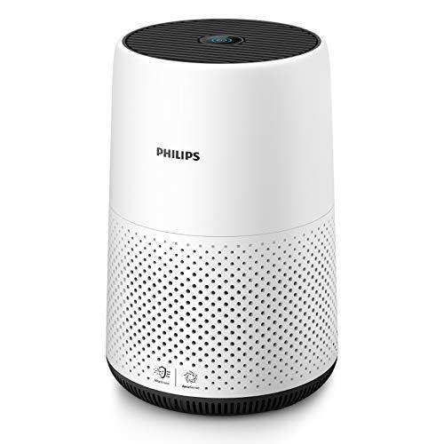 Philips Luchtreiniger Series 800 (AC0820/10)