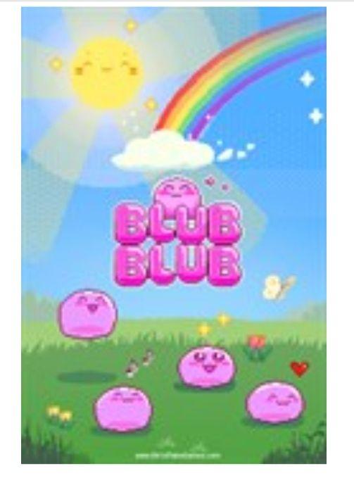 BlubBlub: Quest of the Blob Xbox one GRATIS
