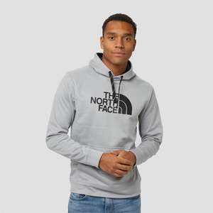The North Face Surgent heren hoodie