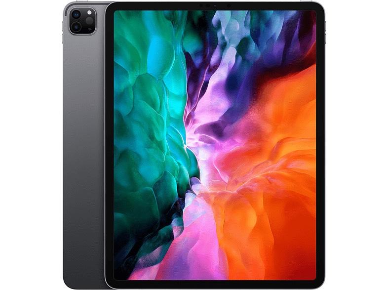 iPad Pro 12,9 inch 256gb