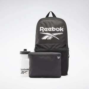 Reebok 3-delige lunch set [kids]
