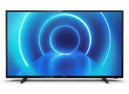 Philips 70PUS7505 70 inch 4K TV