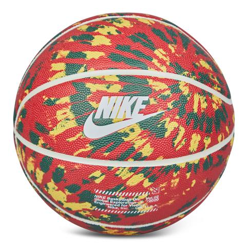 Nike 'Global Explorer West' basketbal