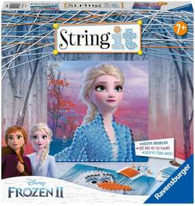 Ravensburger String IT Disney Frozen 2