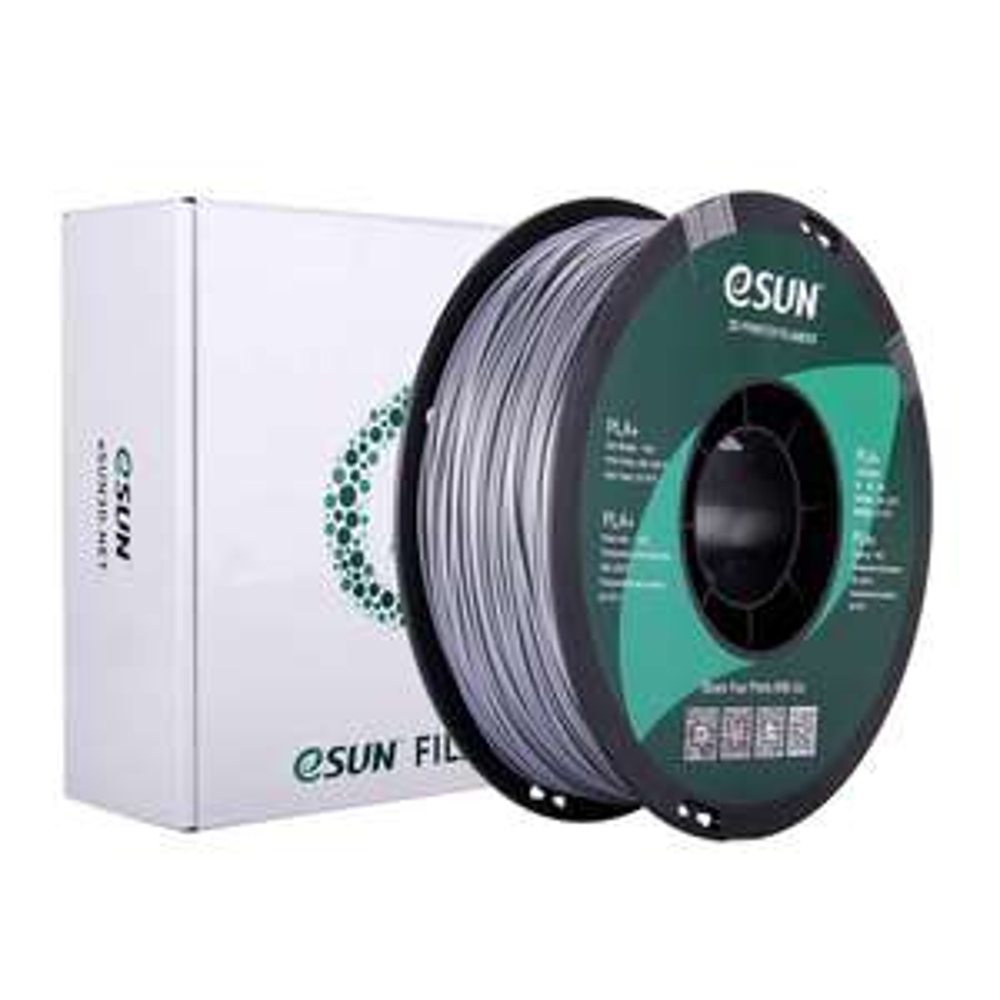 3d filament van eSun - 15% korting Amazon.nl