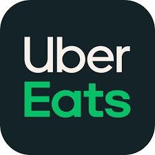 Krijg €15 korting op een bestelling van €20 @Uber Eats