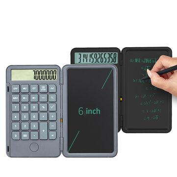 NEWYES 2-pack desktop calculator