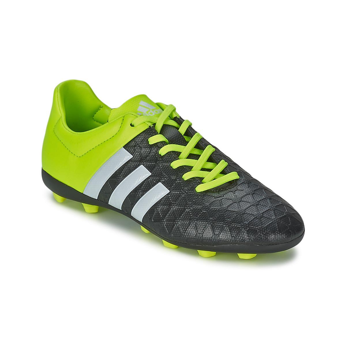 Adidas Ace 15.4 Fxg Junior (maat 29 en 38 2/3) voor €8 @ Spartoo
